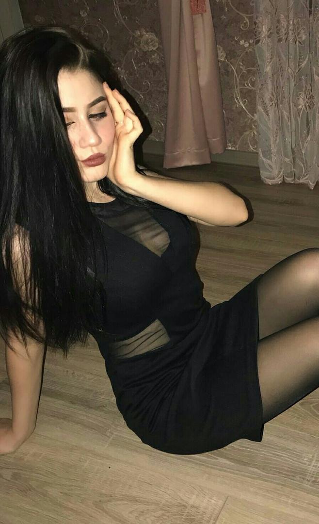 kucak dansi seven escort