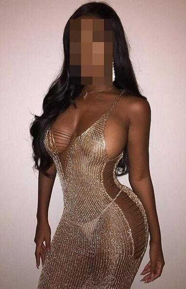 seksi escort
