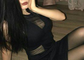 Beylikdüzü Kucak dansı Yapan lolita escort eda